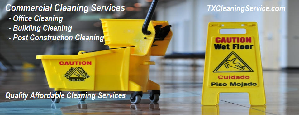 House Cleaning: Images House Cleaning Services Houston