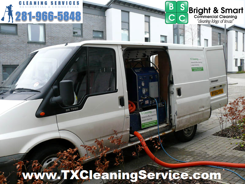 Apartment Cleaning Services Houston ~ Home & Interior Design