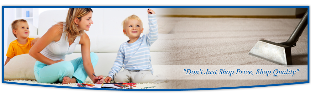 carpet cleaning apartments houston carpeting cleansing apartments is ...